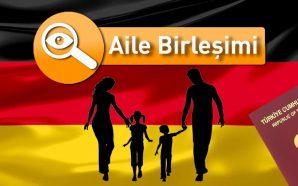 ÖSD Sertifikası Almanya Konsolosluklarında Geçerli